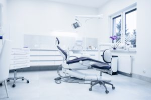 medicare dental benefits